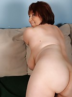 hot mature video